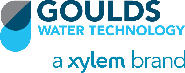 Goulds Water Technology