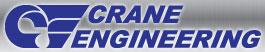 Crane Engineering