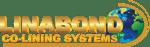 linabond_logo