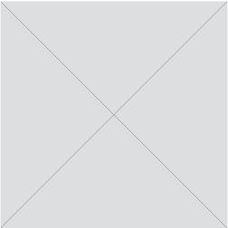 Crane-Services-img.jpg
