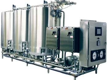 Dual_Operating_CIP_Systems_Sani-Matic.jpg