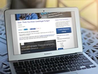 Quiz-on-laptop.jpg