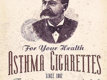 asthma-cigs.jpg