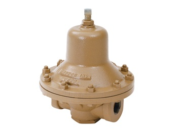 5 Things You Must Know For Sizing A Pressure Regulator, Correctly!