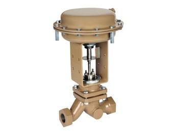cashco-valve