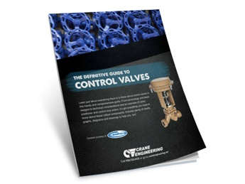 definitive-guide-to-control-valves.jpg