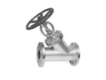 The Quick And Dirty Guide To Globe Valves