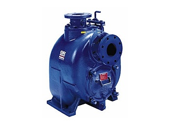 pumps-dont-suck-and-other-centrifugal-pump-basics.jpg