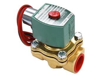 solenoid-valve.jpg