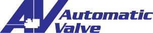 Automatic Valve