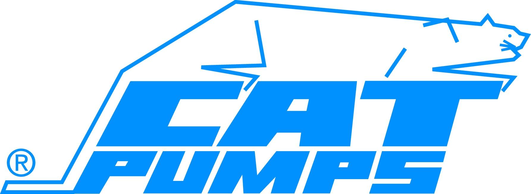 CAT_Pumps.jpg