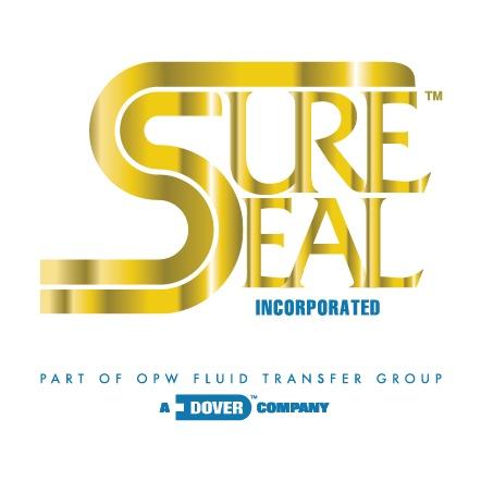SureSeal