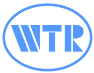 WTR - Water Technology Resources