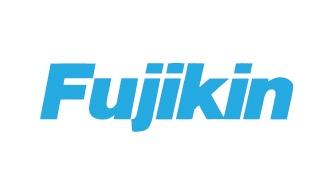Fujikin