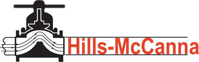 Hills-McCanna