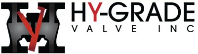 Hy-Grade Valve