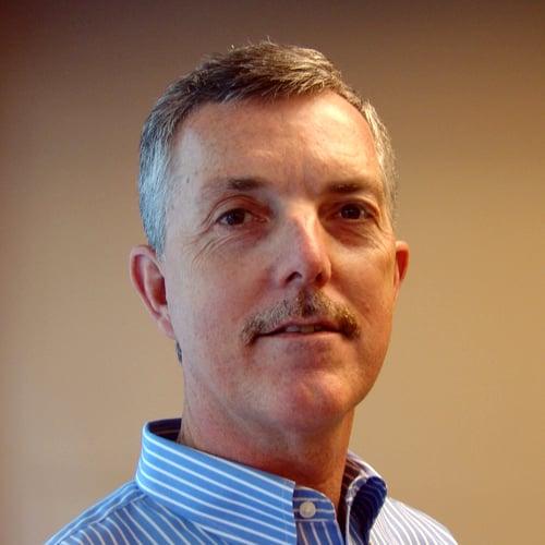 Rick Konecke Profile Pic