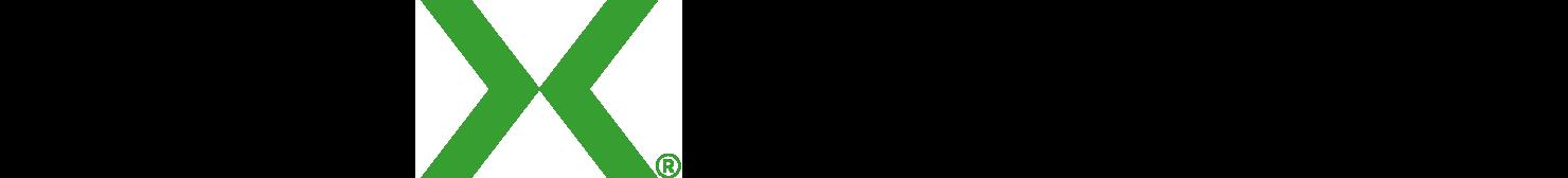 SPX Flow Logo
