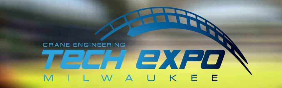 960_x_300_Tech_Expo_Logo_on_Background.jpg