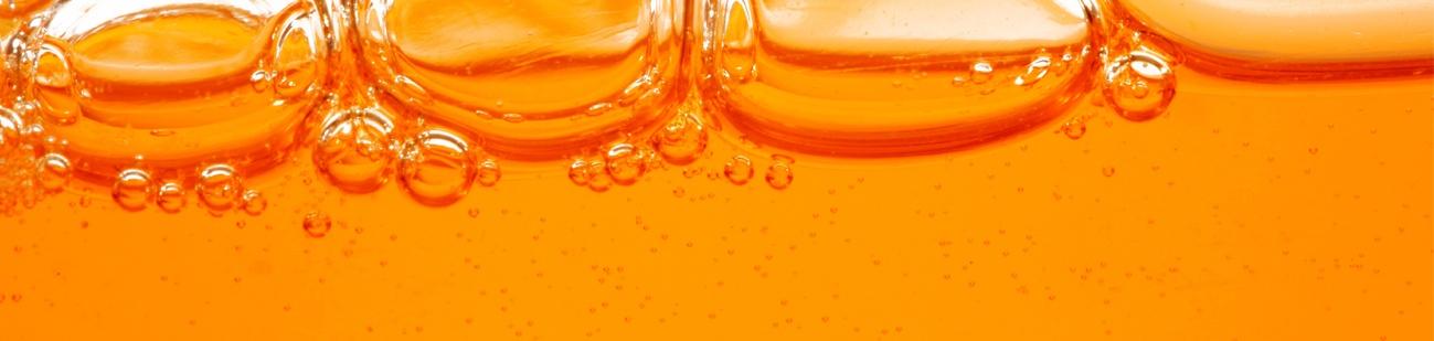 biofuel-1.jpg