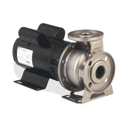 Cat Pumps 4K Series End Suction Centrifugal Pump
