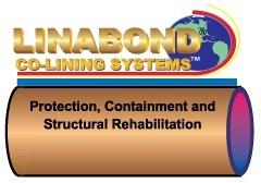 Linabond