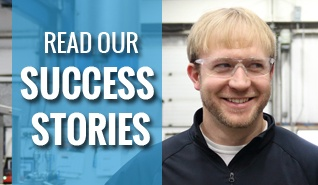 318-x-185-read-our-success-stories.jpg