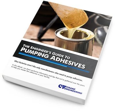 pumping-adhesives-cover