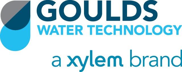 Goulds_WT_Xylem_4c.jpg