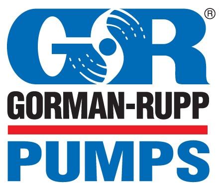 Gorman Rupp