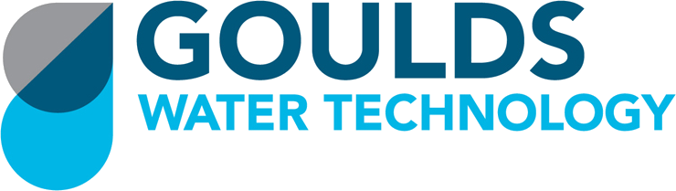 goulds-water-technology.png