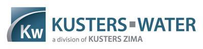 kusters-water.jpg