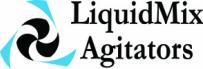LiquidMix Agitators