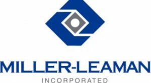 Miller Leaman