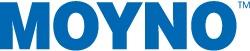 Moyno