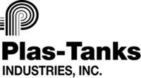 Plas-Tanks Industries, Inc.