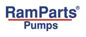 RamParts Pumps