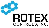 Rotex Controls