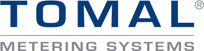 Tomal Metering Systems