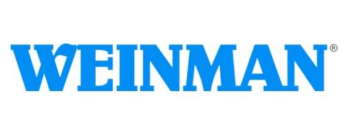 Weinman Pumps