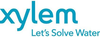 Xylem Water Technologies