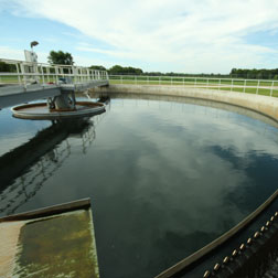 Water and Wastewater