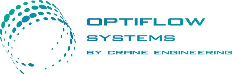 OptiFlow Systems by Crane Engineering