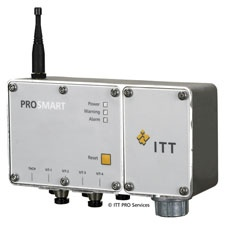 ITT ProSmart