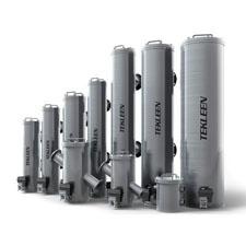 Tekleen ABW Series Water Filters