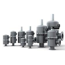 Tekleen MTF MiniTwist Series Water Filters