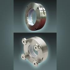 Cinchseal 9700 Split SS Seal Rotary Shaft Seal