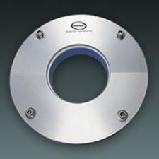 Cinchseal OFCT Aluminum Split Seal
