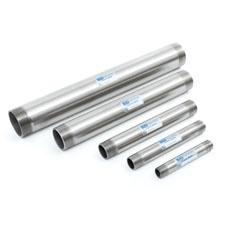 Koflo Stainless Steel Static Mixer