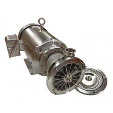 Ampco Sanitary Pump SP Series